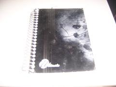 book 010