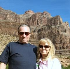 CCPC Grand Canyon 2998