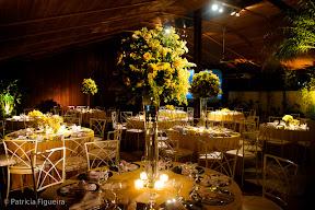 patfig leonardo araujo 04 Baú de ideias: Decoração de casamento amarelo