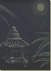 Pagoda Nocturna 03 001