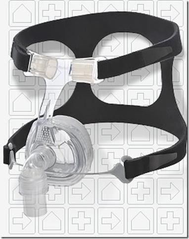 zest-nasal-cpap-mask-bipap-400440a