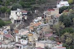 Messina-004-Alluvione
