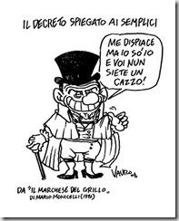 vauro-berlusconi_marchese_del_grillo
