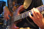 Профессиональное обучение для профессиональных музыкантов