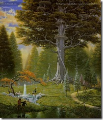 TN-The_Great_Tree_at_Caras_Galadhon