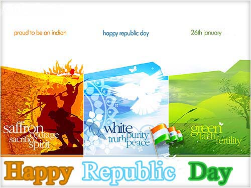 quotations on republic day. republic day Orkut codes hi5