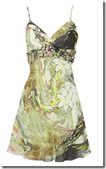 sundress karen millen