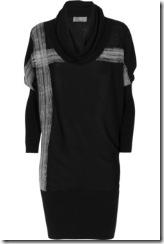 dress mcq 2