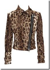 leopard print karen millen