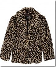 leopard print my wardrobe 2