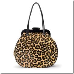lulu leopard