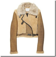 blog net a porter shearling