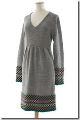 humm dress 1