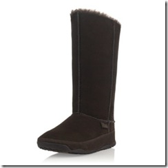 cloggs fitflop boots