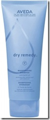 Beauty Aveda Dry Remedy