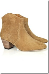 netaporter cowboy boot