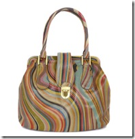 Paul Smith Bag2