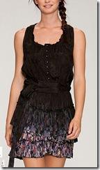 desigual dress 2
