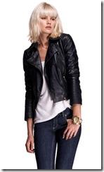 isabella oliver biker jacket