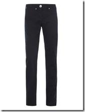 maxmara jeans