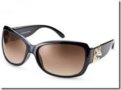 Dryberg Kern Sunglasses
