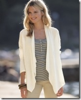 cardigan pure collection
