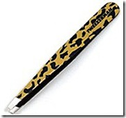 Tweezerman_Slant_Tweezer_in_Animal_Prints1275658975
