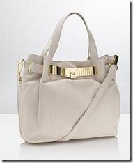 harrods handbags