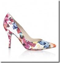 marilyn shoe