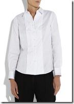 white shirt 1b