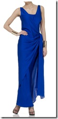 amanda wakeley dress 6