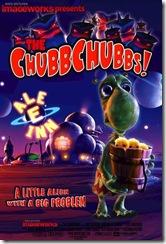 406px-ChubbChubbsOneSheet