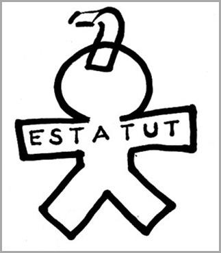 estatut catala