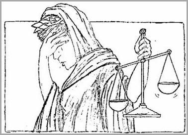 justicia-ciegacopia
