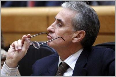 D Ramón Jáuregui_bienvenido sea