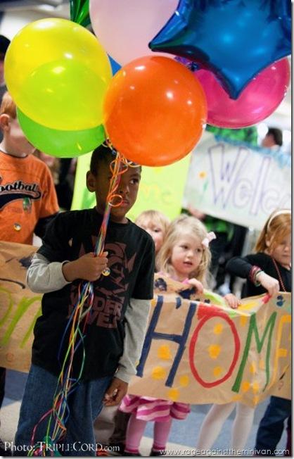 jafta balloons