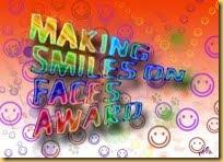 smiles_on_faces_blog_award