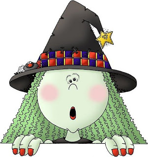 29 - TP Witch Topper[1].JPG