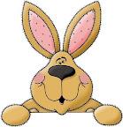 4 - TP Bunny Topper[1].JPG