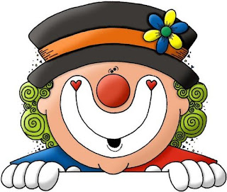 33 - TP Clown Topper[1].JPG