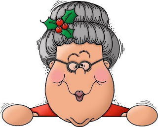 16 - TP Mrs. Claus Topper[1].JPG