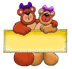 Tag_Bears.jpg