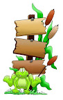 Sign_&_Frog.jpg