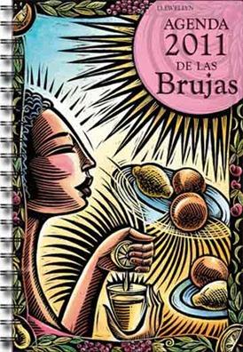 Agenda-2011-de-las-brujas