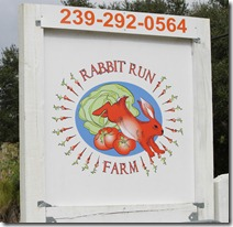 Rabbit Run Farm