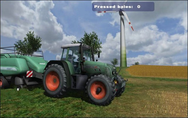 farming-simulation-tractor