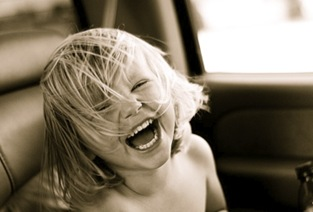 laughter_by_lauafer
