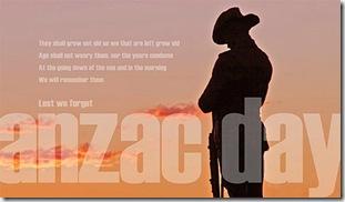 anzac-07