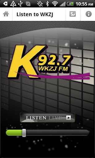 WKZJ-FM