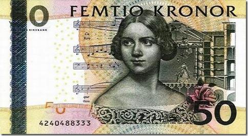 banknote%20sweden%2050%20krona%20obverse[1]
